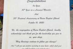 Anniversary-Celebration-34